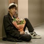 三代目JSB岩田剛典が主演を務める映画『空に住む』が2020年10月23日公開!映画のあらすじや役どころは?【最新情報】