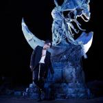 【速報】三代目J SOUL BROTHERS 登坂広臣がソロアーティスト名を「ØMI」(OMI)に改名&2021年5月に新作『ANSWER… SHADOW』リリース!