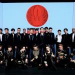 """三代目 J SOUL BROTHERS ライブ『EXILE TRIBE LIVE TOUR 2021 """"RISING SUN TO THE WORLD""""』大阪公演 セトリ&ライブレポ!【2021年3月28日】"""