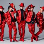 三代目J SOUL BROTHERS最新シングル2021『100 SEASONS / TONIGHT』予約案内!発売日はいつ?予約方法、特典、最安値まとめ!