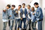 三代目J SOUL BROTHERSの10周年ライブ情報!スタジアムライブが決定?【SNSで話題】